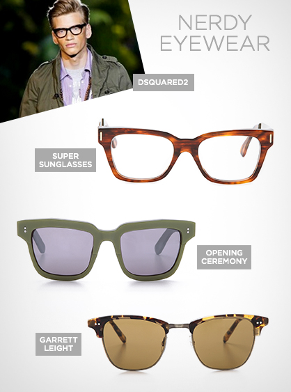 Spring_2014_Accessories_Trends_Menswear_Eyewear