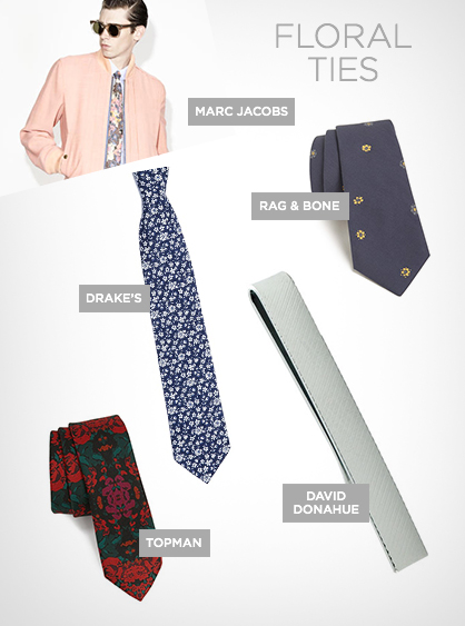 Spring_2014_Accessories_Trend_Menswear_Floral_Ties