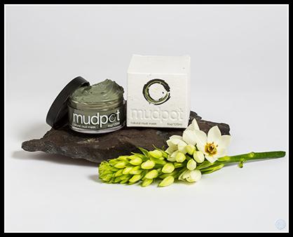 black_rock_mud_mudpot