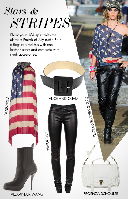4th_outfits_1_1340927244.jpg