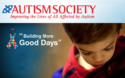 Autism_society_final_image_1304032542.png