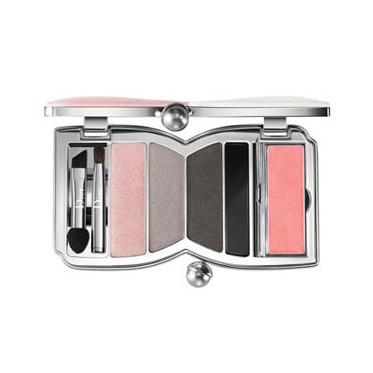 Mother's Day Gift Dior Cherie Bow Palette