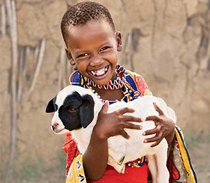 adopt_goat
