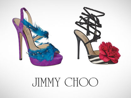 Jimmy_Choo_capsule_charity_final_image_1308076585.jpg