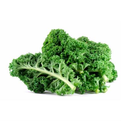 Kale for Immunity