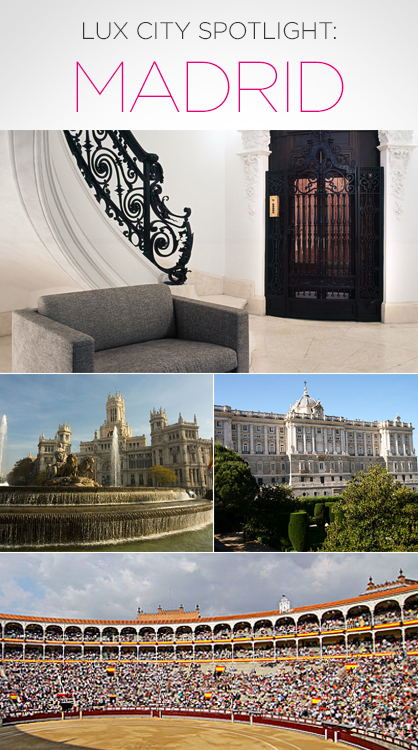 LUX_Travel_City_Spotlight_Madrid_main_1354133782.jpg