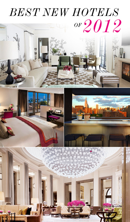 LUX_Travel_best_new_hotels__of_2012_1348728654.jpg