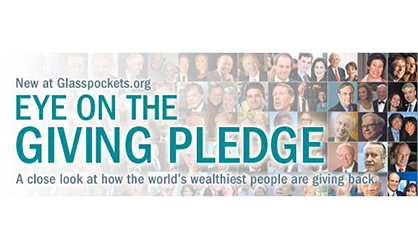 LadyLUX_Eye_on_the_Giving_Pledge_1352310210.jpg