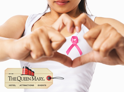 LadyLUX_Queen_Mary_Breast_Cancer_Stories_1349889024.jpg