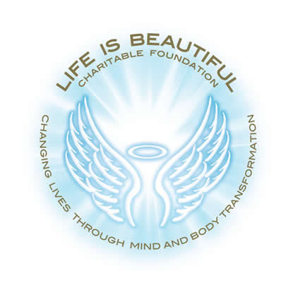 Life_is_Beautiful_Foundation_1362083794.jpg