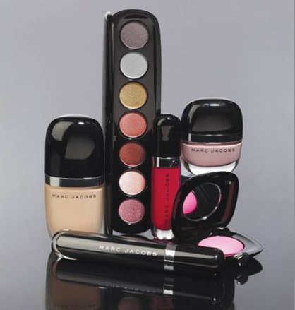 Marc_Jacobs_Cosmetic_line_1371800100.jpg