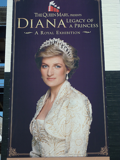 Princess-Diana-Exhibit-Main-Image_1343019917.jpg