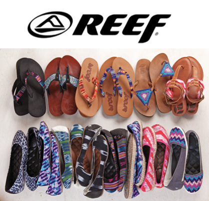 REEF_final_image_1366563611.png