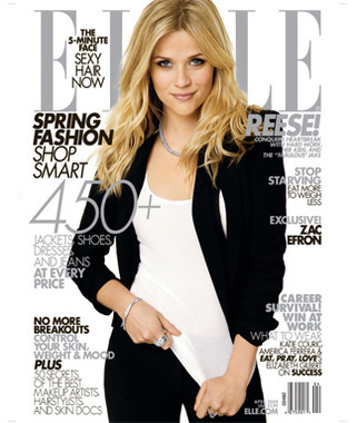 Reese-Witherspoon-Photos_in_the_magazine_1238095418.jpg