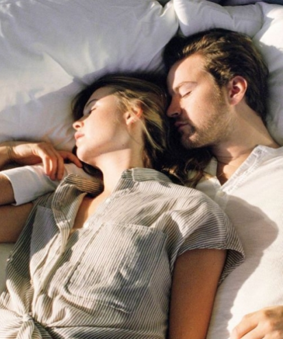 8 Signs You're in the Right Relationship