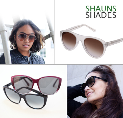 Shauns_shades_final_image_1327451825.jpg