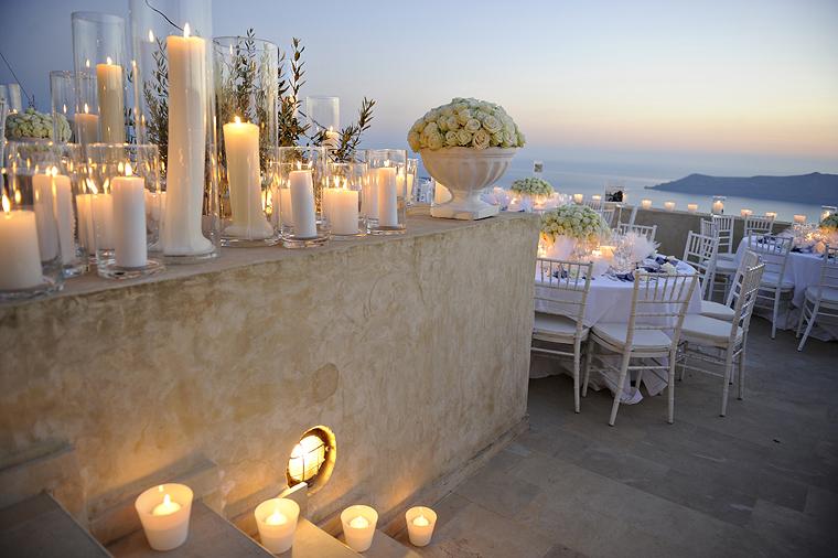 Lux Travel 5 Summer Destination Wedding Locations