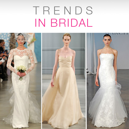 TRENDS-IN-BRIDAL_1368177332.jpg