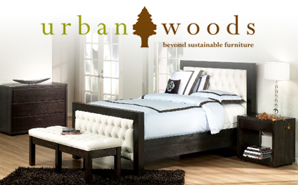 Urban woods eco furniture with style ladylux online luxury lifestyle technology and Urban home furniture online