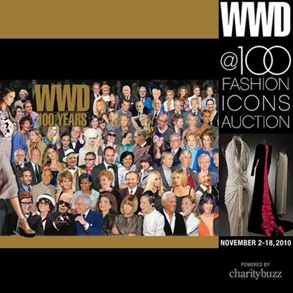 WWD_100_Auction_1288900633.jpg