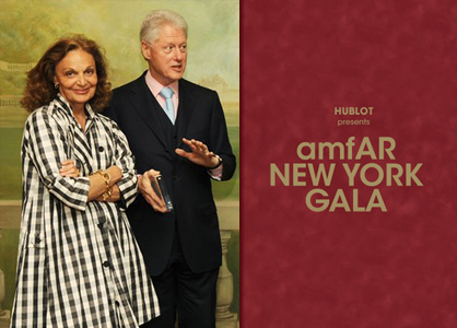 amfar_bill_clinton_1292637660.jpg