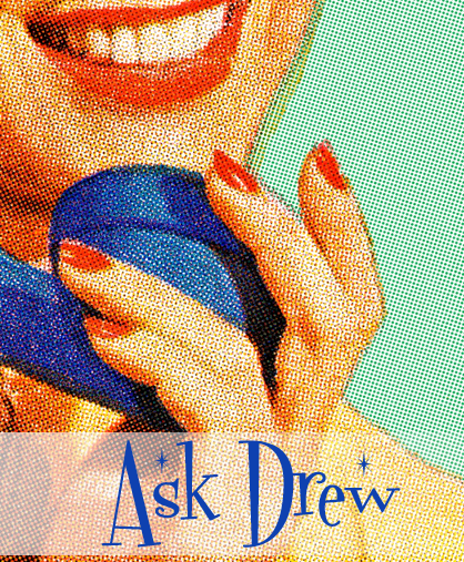 ask_drew_1366392160.png