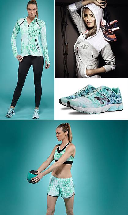 Heidi_Klum_Celebrity_fitness_Apparel_New_Balance