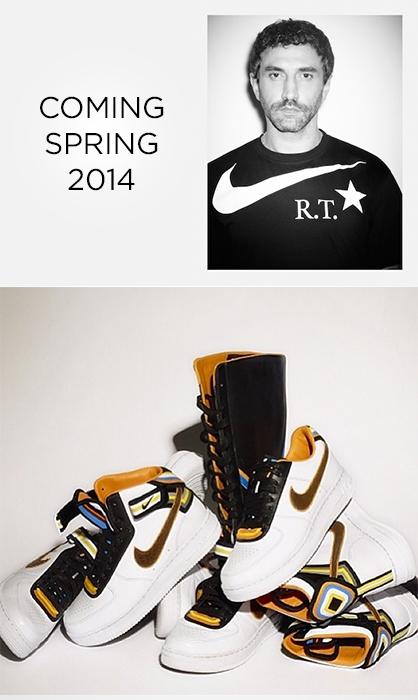 Nike_Riccardo_Tisci_Fitness_Apparel_Fashion_Designer_Collaboration