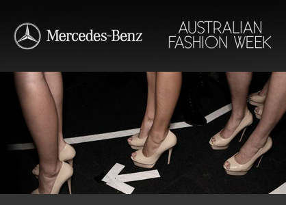 australian_fashion_week_naming_final_image_1309374515.jpg