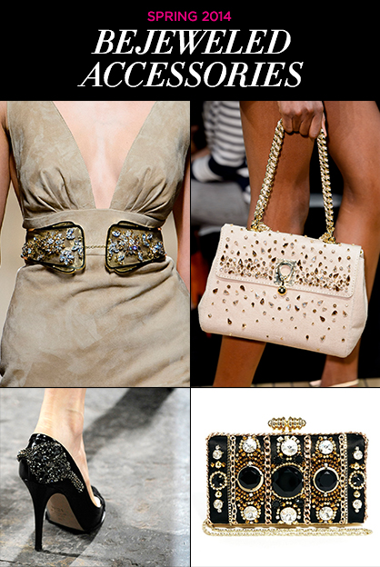 bejeweled_accessories_main_1388673010.jpg