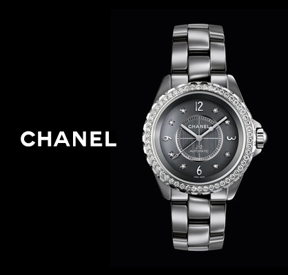 chanel_watch_final_image_1301031770.jpg