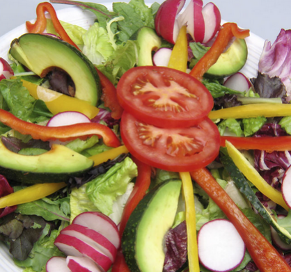 Wellness Trends 2014: Clean Eating