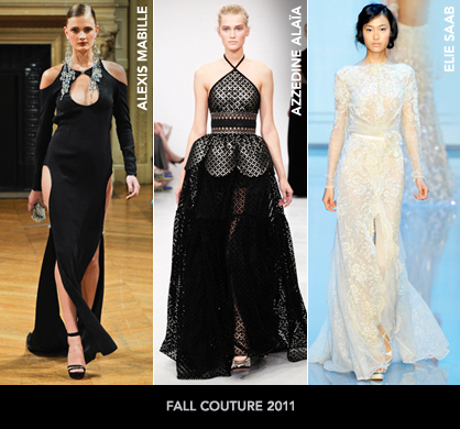 couture_fall_2011_column_top_image_1310409741.jpg