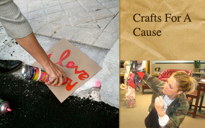 crafts_for_cause_1_1268358701.jpg