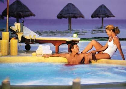 Top Cruise Trends Romantic Cruise
