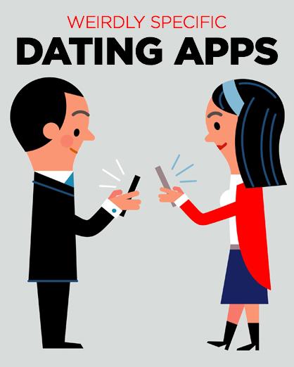 godt kallenavn for dating nettsted