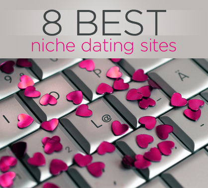 Best niche dating sites, countey girls boobs