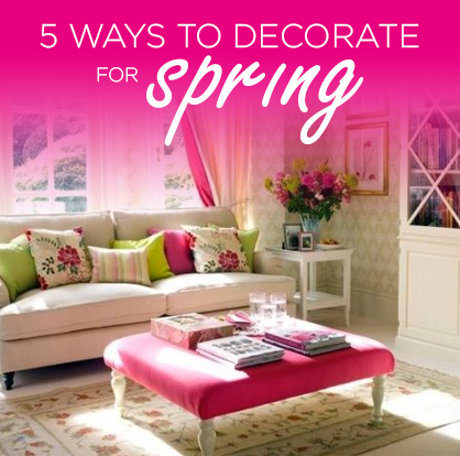 decorate_for_spring_main_1365714380.jpg