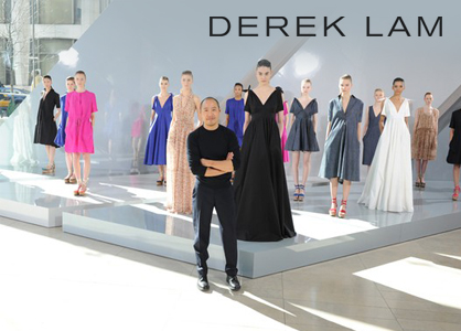 derek_lam_ebay_crowd_final_1299624937.jpg