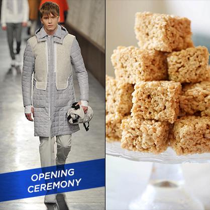 Menswear_Opening_Ceremoney_Fall_2014_Rice_Crispy_Treats