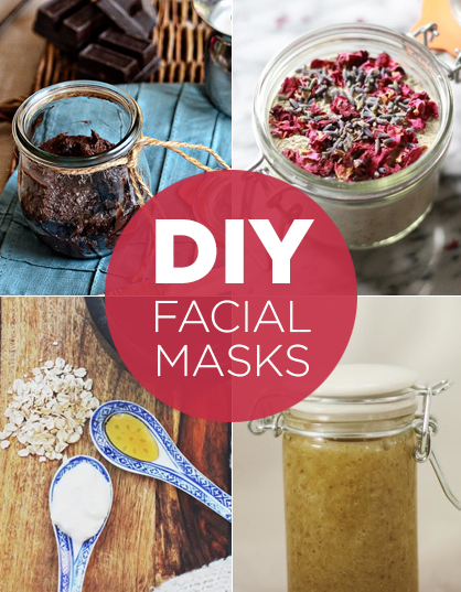 diy_facial_masks_(1).jpg