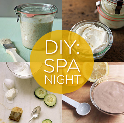 diy_spa_night_1_1394499721.jpg