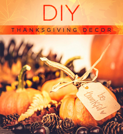 diy_thanksgiving_decor(2).jpg