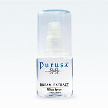 Dream Extract Pillow Spray