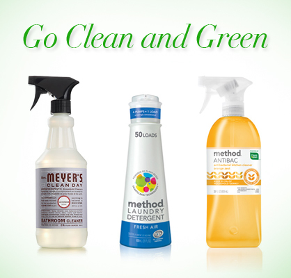 eco_clean_-_final_top_image_1327648525.jpg