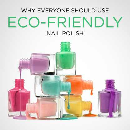 eco_friendly_nail_polish_1381944712.jpg