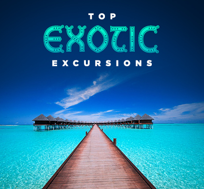 exotic_excursions_main_1373518956.jpg