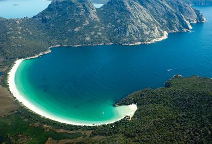 Top Exotic Excursions Tasmania