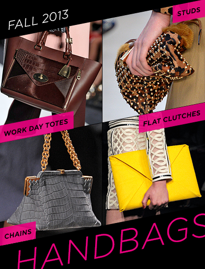 fall_2013_handbags_main_1377549290.jpg