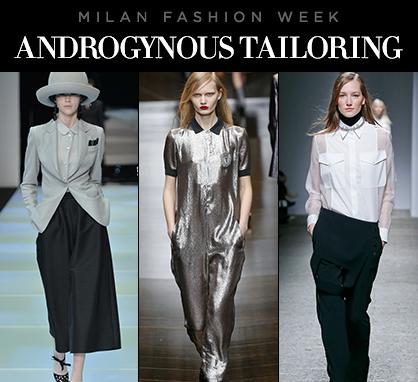 Milan_Fashion_Week_Androgynous_Tailoring_Trend_Fall_2014